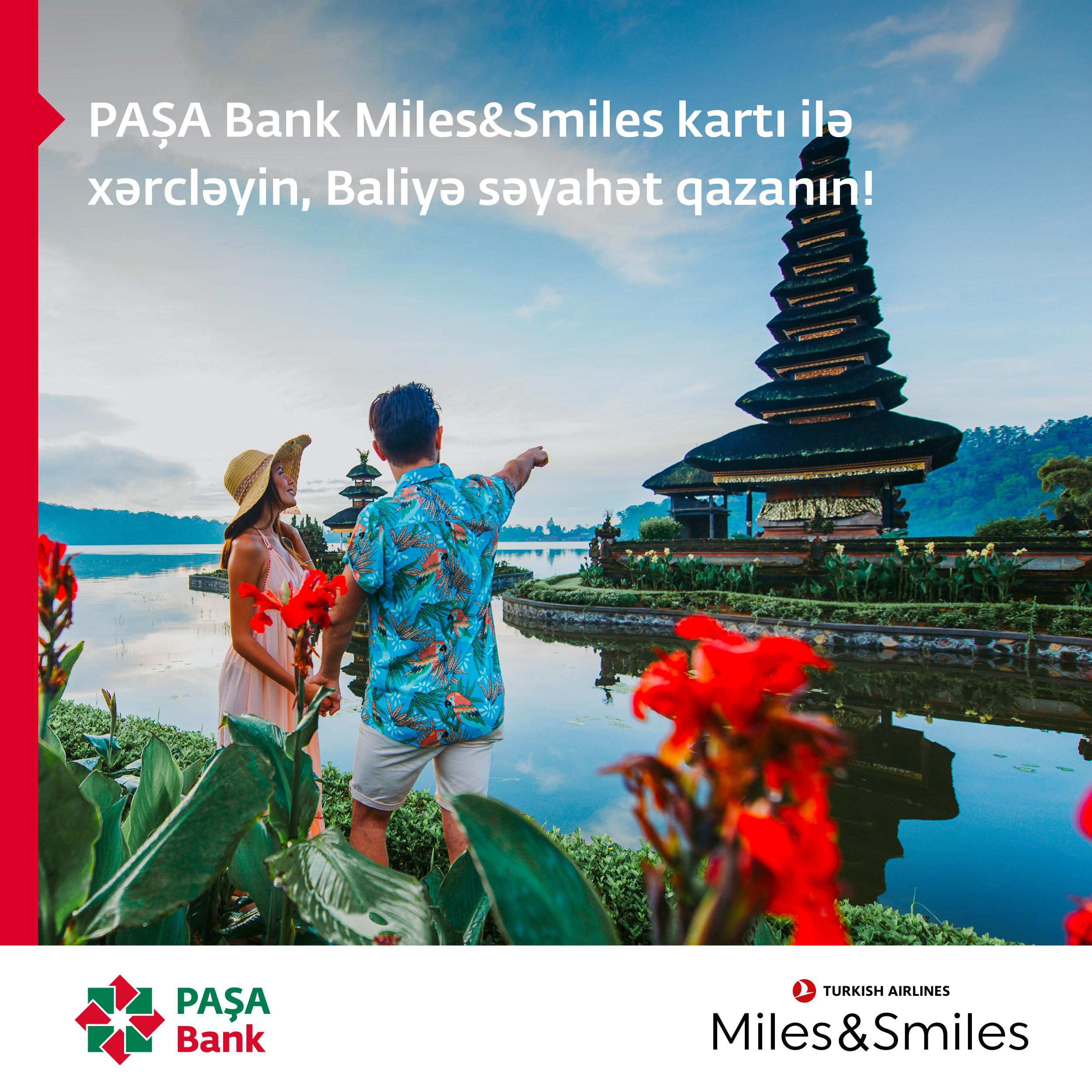 Bali.jpg (951 KB)