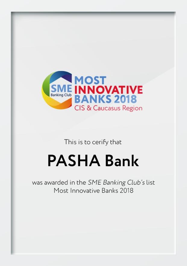 Diploma_Pasha_Bank.jpg (93 KB)