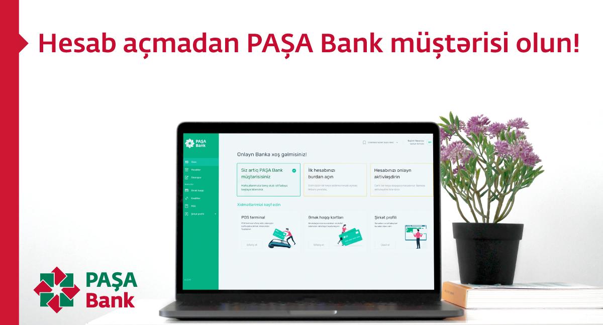 PASHA-Bank_SMM_hesab.png (428 KB)