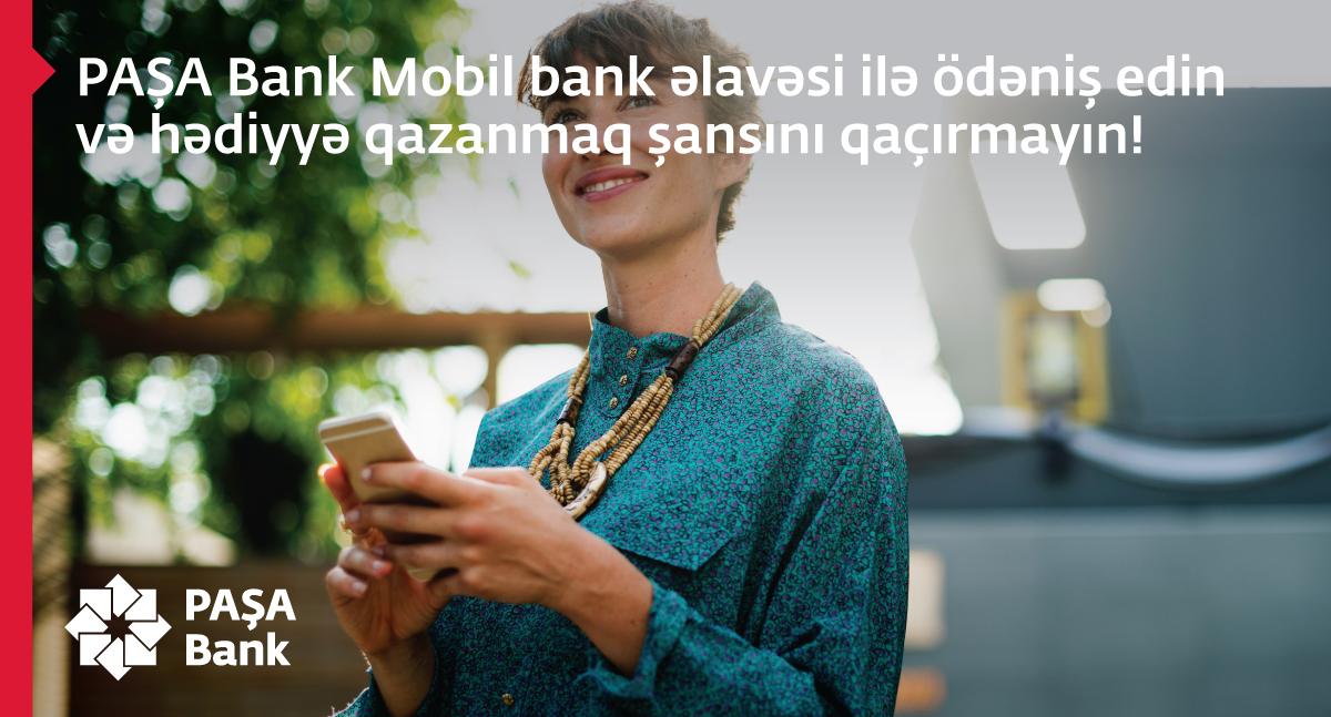 PB-post-mobile-bank1.jpg (492 KB)