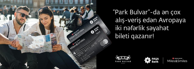 PB_MS_cards_web-parkbulvar(1240x444px).jpg (282 KB)