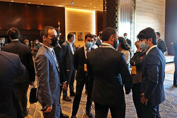 PAŞA Bank Mind Movers inkişaf platforması çərçivəsində Azərbaycan bazarı üçün unikal olan Müştəri Meneceri məktəbi layihəsinə start verib