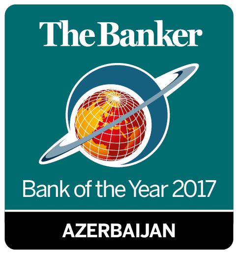 Azerbaijan.jpg (146 KB)