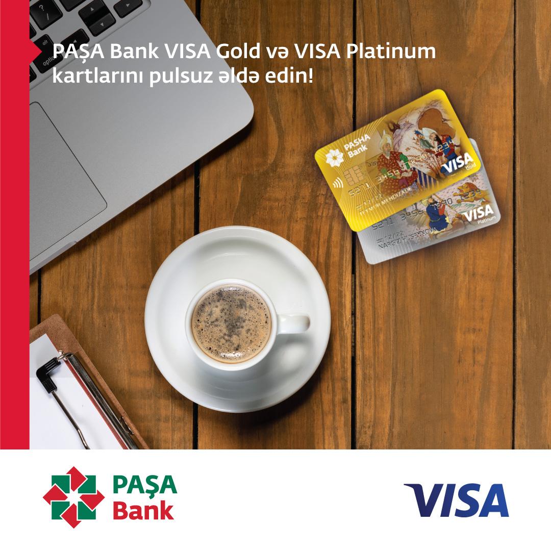 viza-card